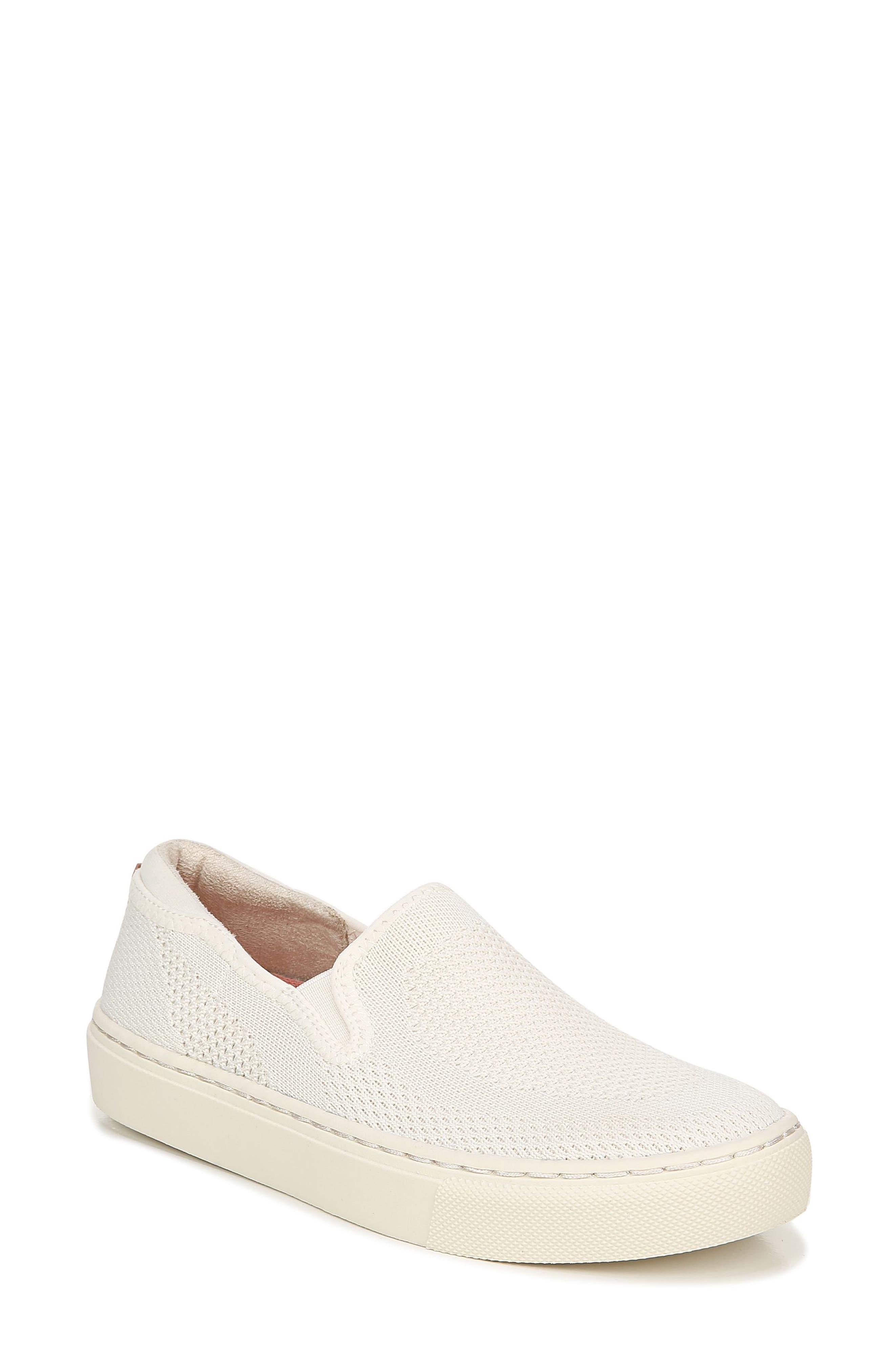 No Chill Knit Slip-On Sneaker