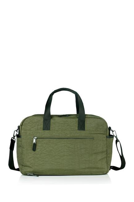 Image of TWELVELITTLE Courage Satchel Diaper Bag