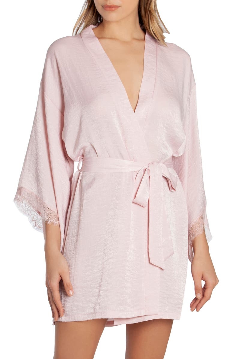 IN BLOOM BY JONQUIL Mia Wrap, Main, color, MAUVY PINK