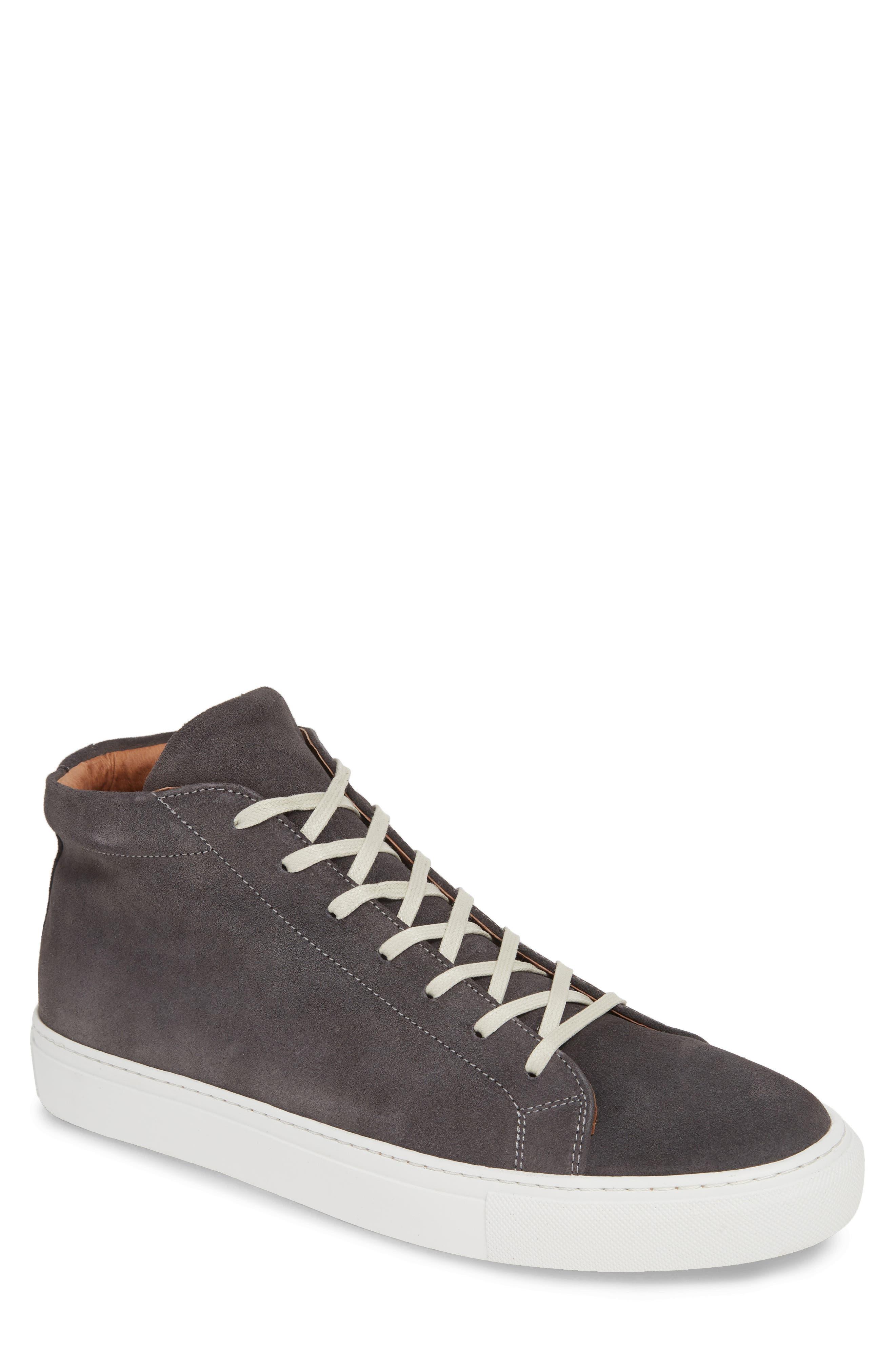 ,                             Deacon Mid Sneaker,                             Main thumbnail 7, color,                             022
