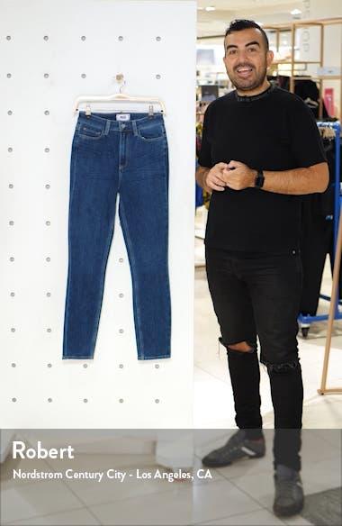 Margot Skinny Jeans, sales video thumbnail