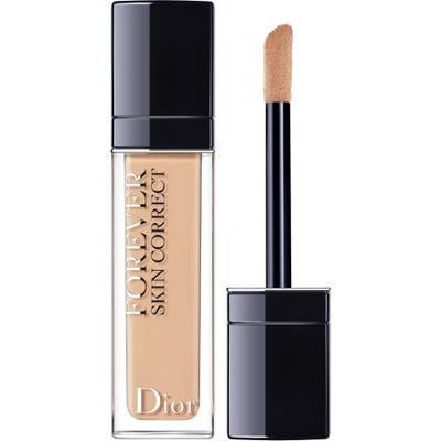 Dior Forever Skin Correct Concealer - 2 Neutral