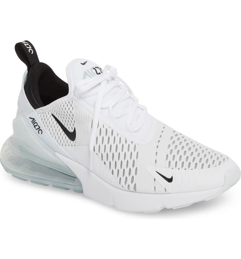new product ada36 32aa7 Air Max 270 Sneaker