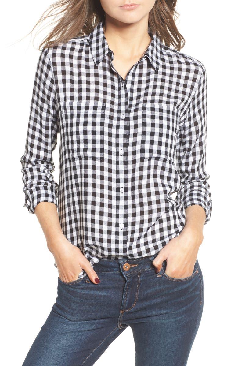 BP. The Perfect Shirt, Main, color, 001