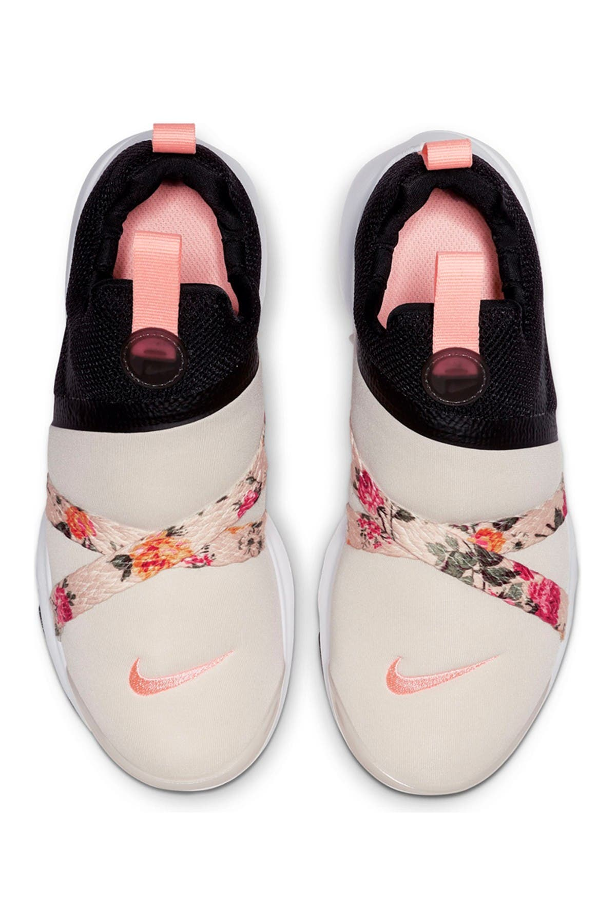 Nike   Presto Extreme Vintage Floral