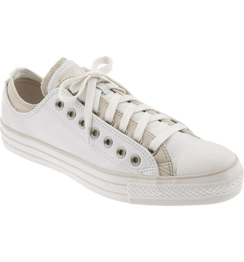 Converse Chuck Taylor® Double Upper Sneaker (Men) | Nordstrom