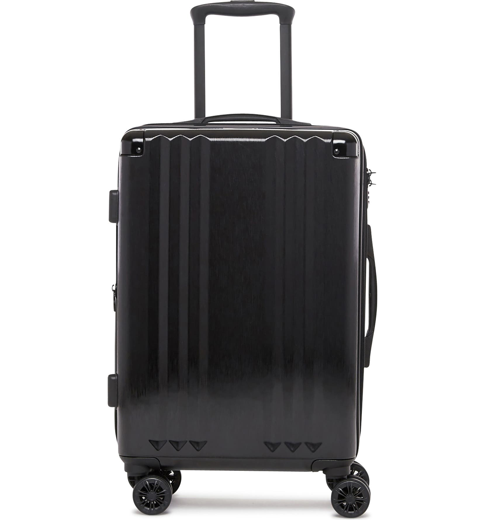 4c00cabfe CALPAK Ambeur 22-Inch Rolling Spinner Carry-On | Nordstrom