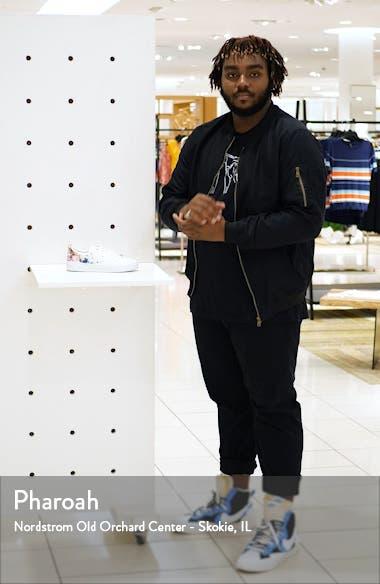 Jymina Sneaker, sales video thumbnail