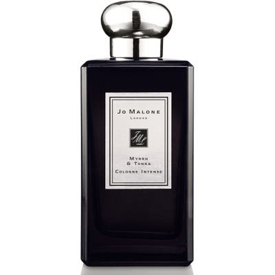 Jo Malone London(TM) Myrrh & Tonka Cologne Intense