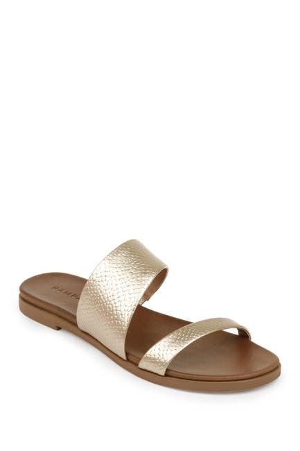 Image of Rampage Bella Strappy Sandal