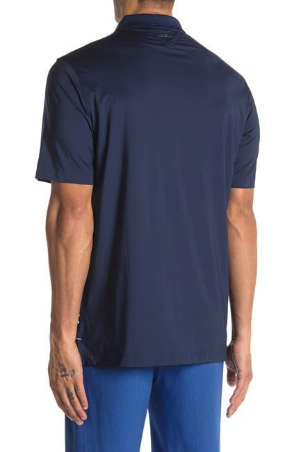 Image of Adidas Golf Adipure Essential Polo