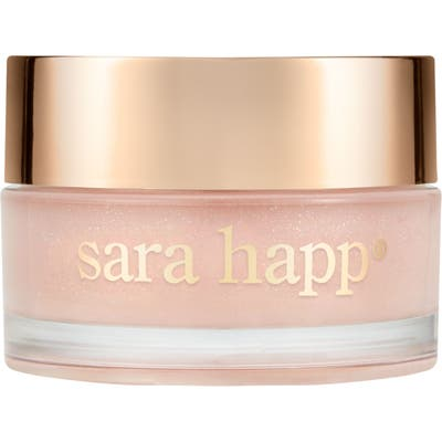 Sara Happ The Lip Slip One Luxe Balm