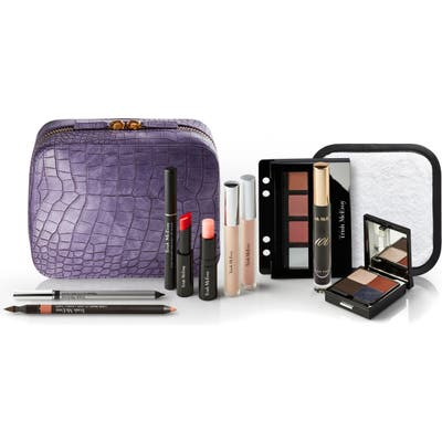 Trish Mcevoy Power Of Makeup Planner Carpe Celebration Set - No Color