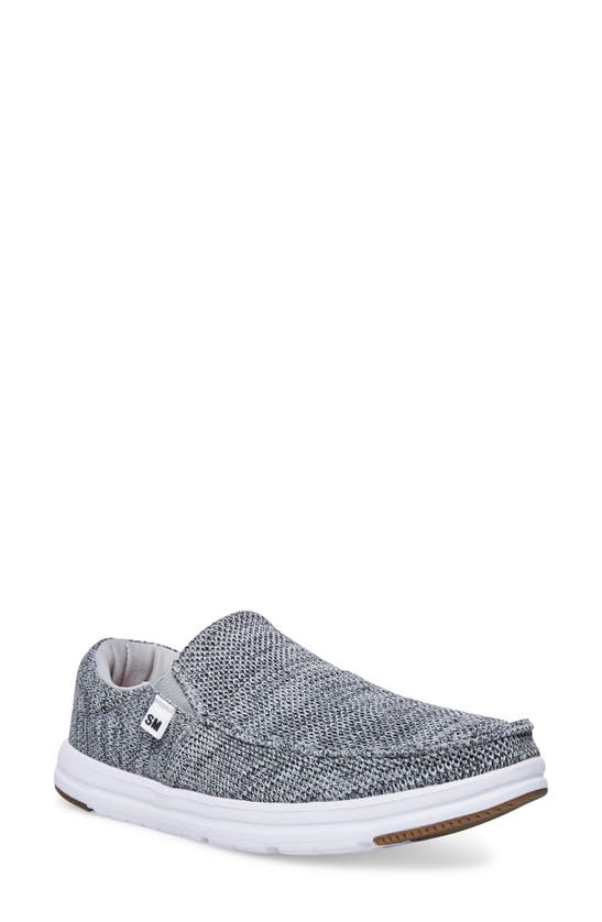 Steve Madden Low tops HARVEE SLIP-ON SNEAKER
