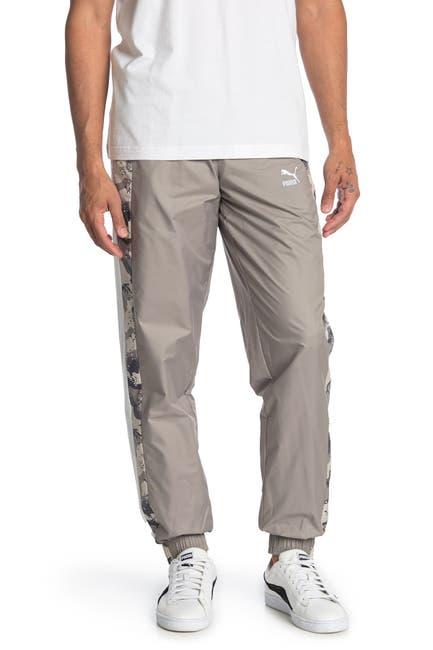 Image of PUMA Wild Track Pants