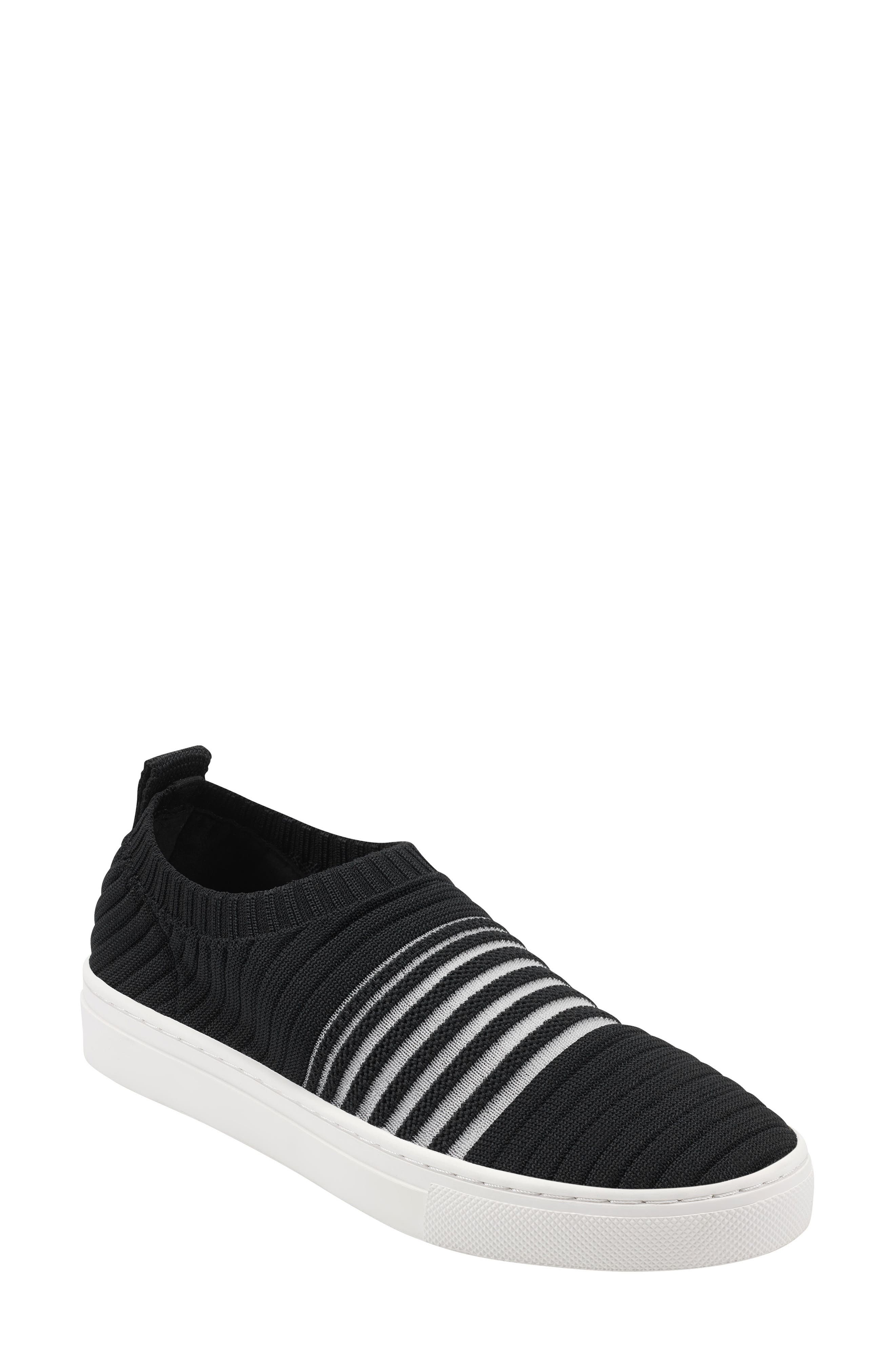 Bhella Sneaker
