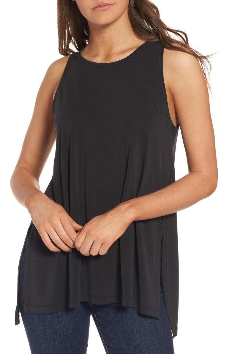 --- Side Slit Tank, Main, color, 001
