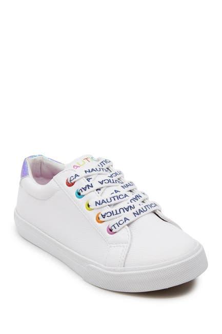 Image of Nautica Joury Sneaker