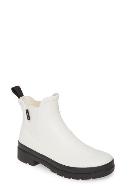 Image of Tretorn Lina 3 Rain Boot