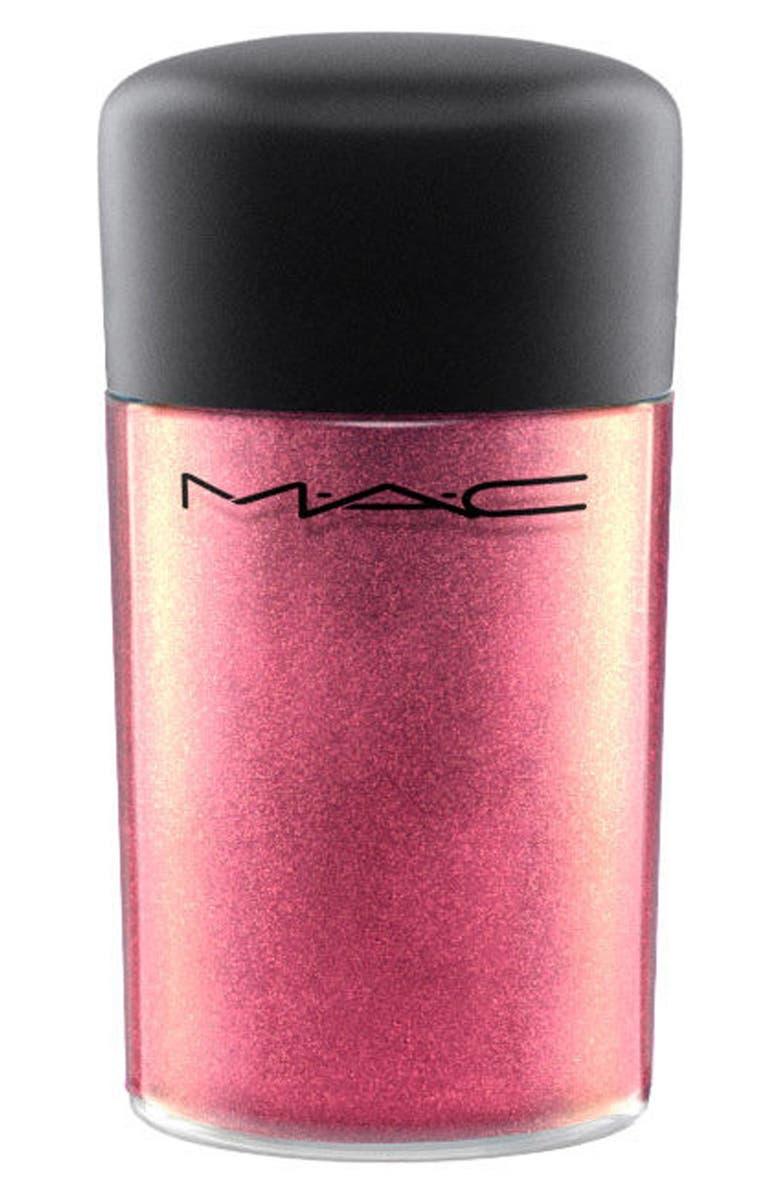 MAC COSMETICS MAC Nutcracker Sweet Pigment, Main, color, 650