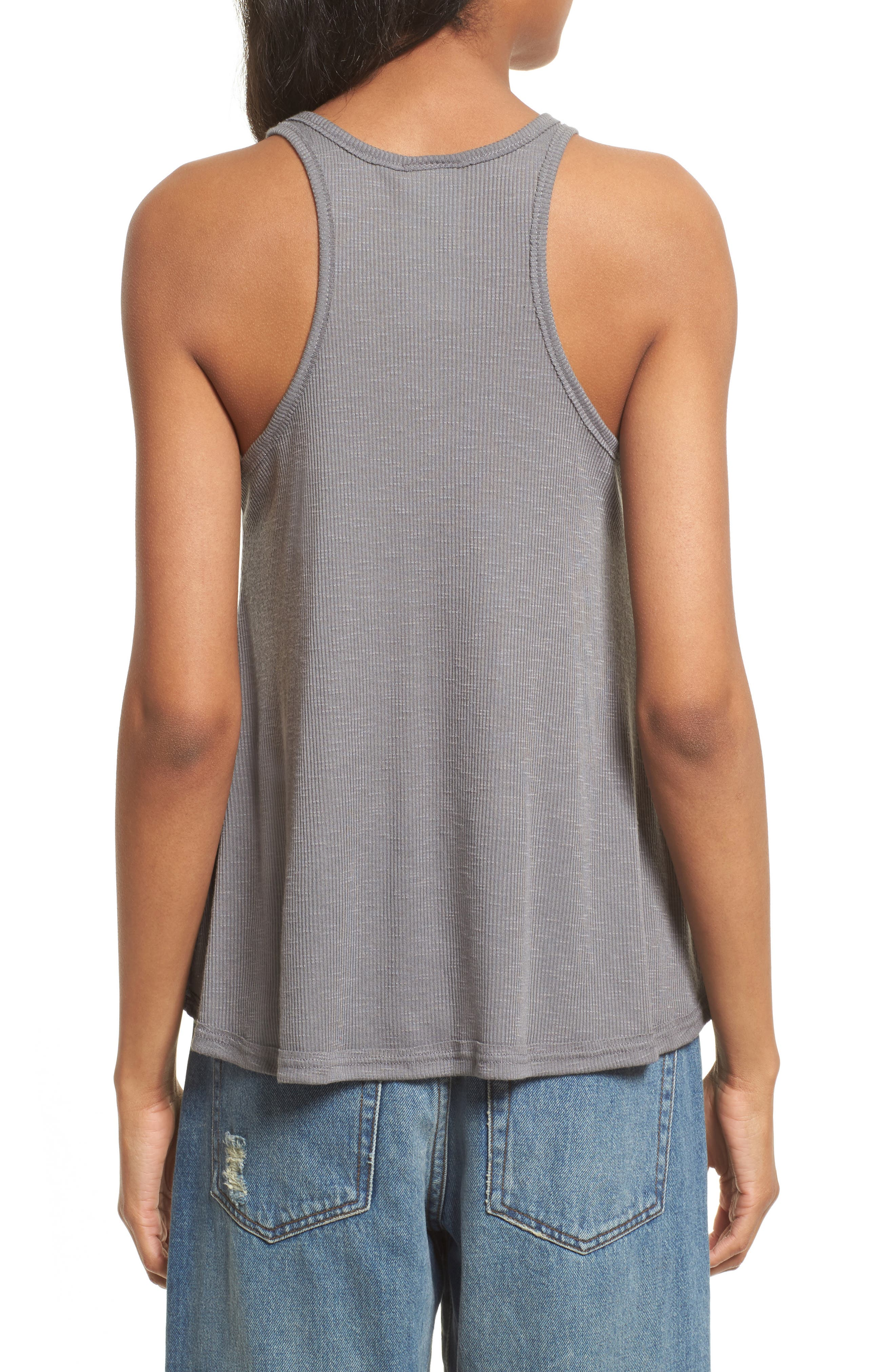 ,                             'Long Beach' Tank,                             Alternate thumbnail 2, color,                             030