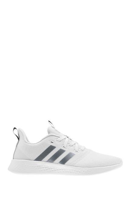 Image of adidas Puremotion Running Sneaker