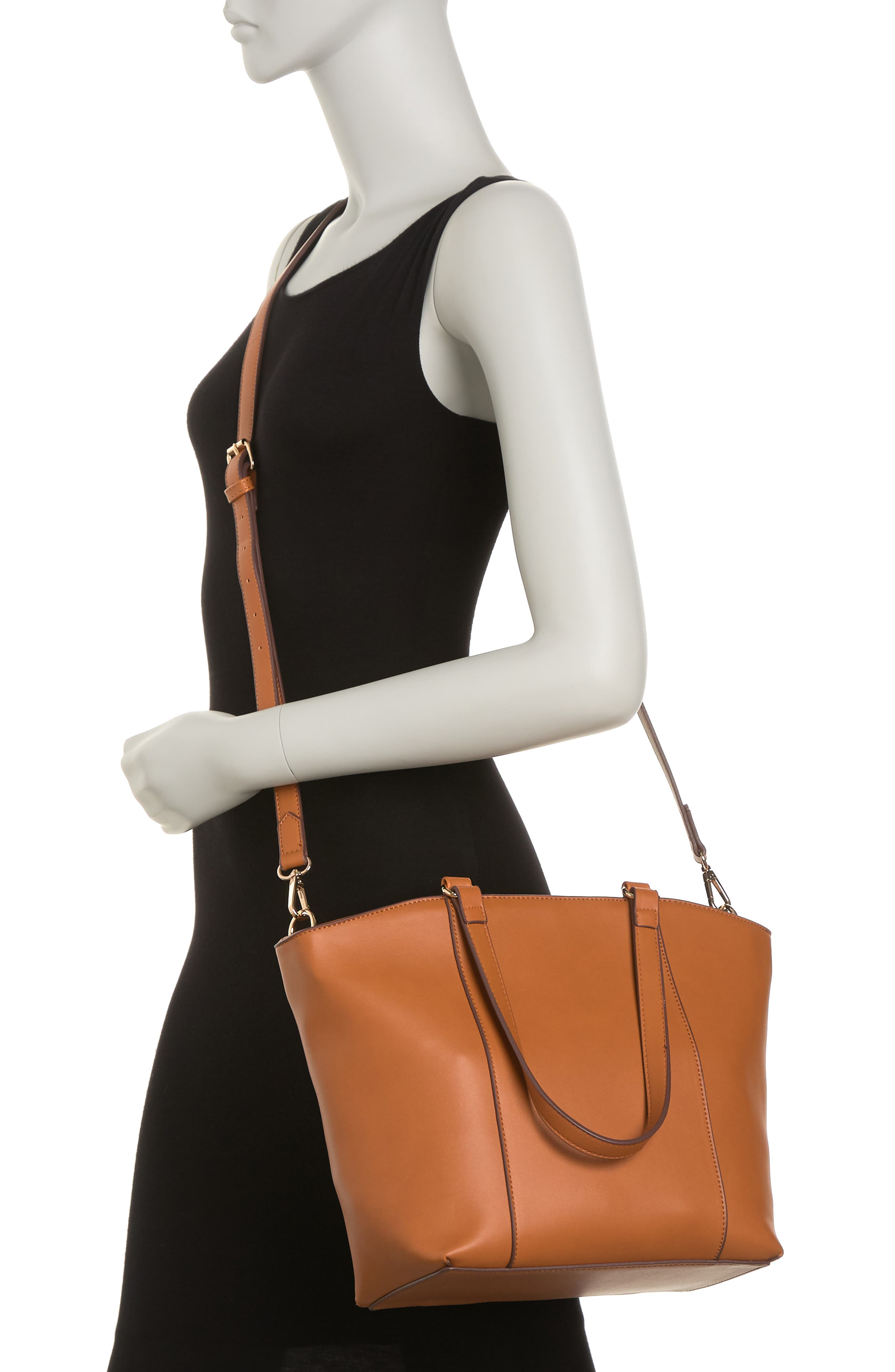 Image of Melrose and Market Affari Tote