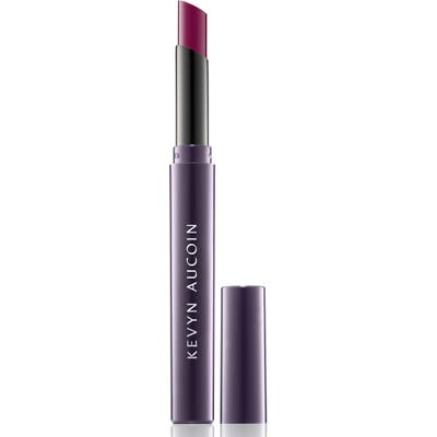 Kevyn Aucoin Beauty Unforgettable Lipstick - Poisonberry