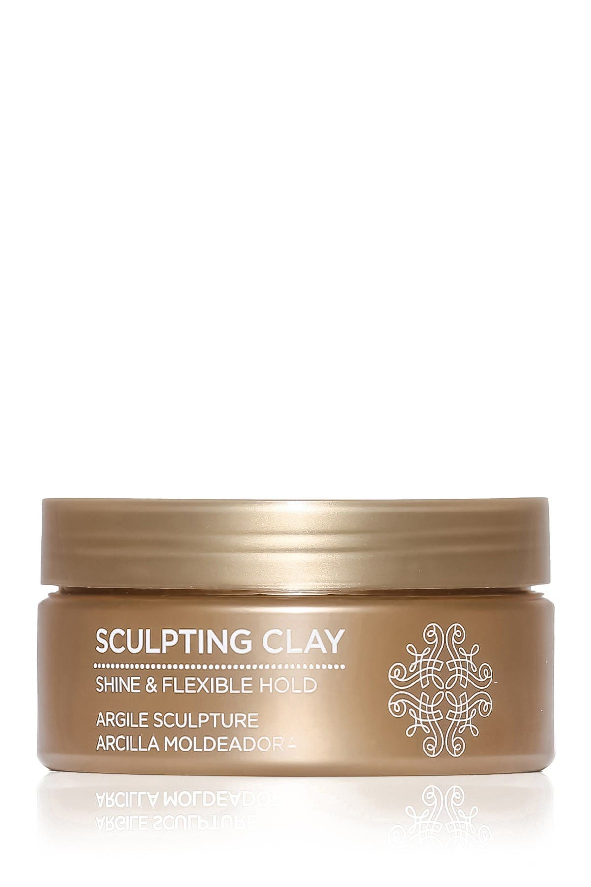 Image of Luseta Beauty Sculpting Clay - 1.69 oz.