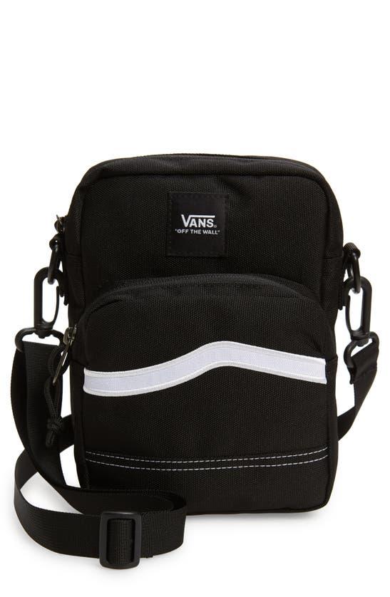 VANS Shoulder bags CONSTRUCT SHOULDER BAG