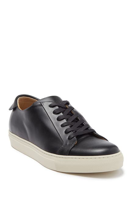 Image of Collegium Pillar Low Sneaker