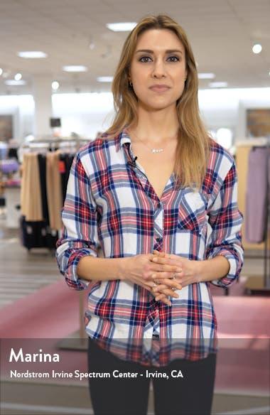 Scarlet T-Shirt Dress, sales video thumbnail