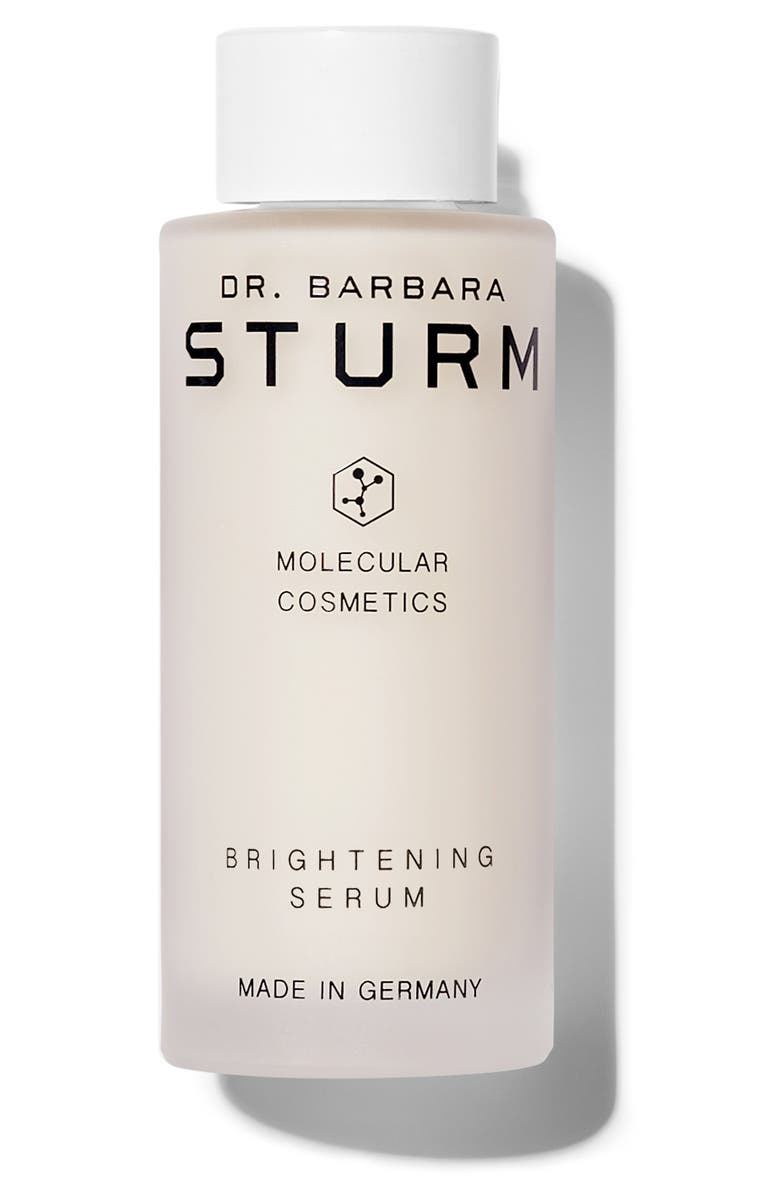 DR. BARBARA STURM Brightening Serum, Main, color, NO COLOR