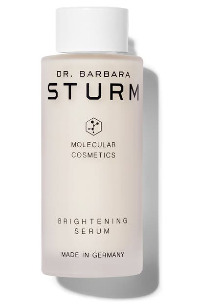 Dr. Barbara Sturm BRIGHTENING SERUM, 1 oz