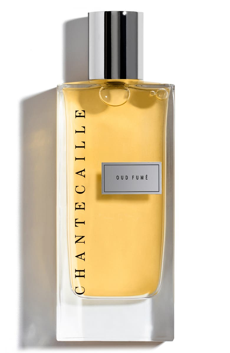 CHANTECAILLE Parfums Pour Homme Oud Fumé, Main, color, NO COLOR