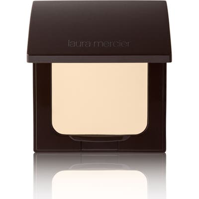 Laura Mercier Translucent Pressed Powder -