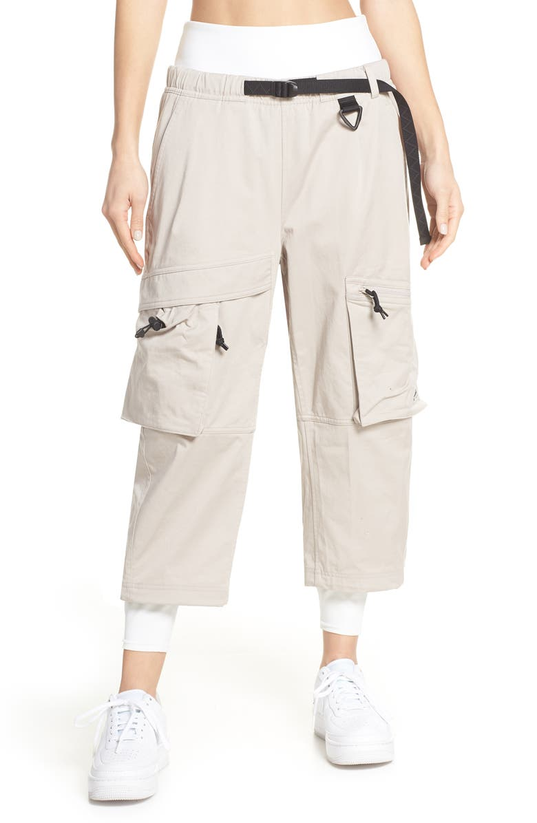 sale uk 2019 factory price discount for sale ACG Women's Cargo Pants