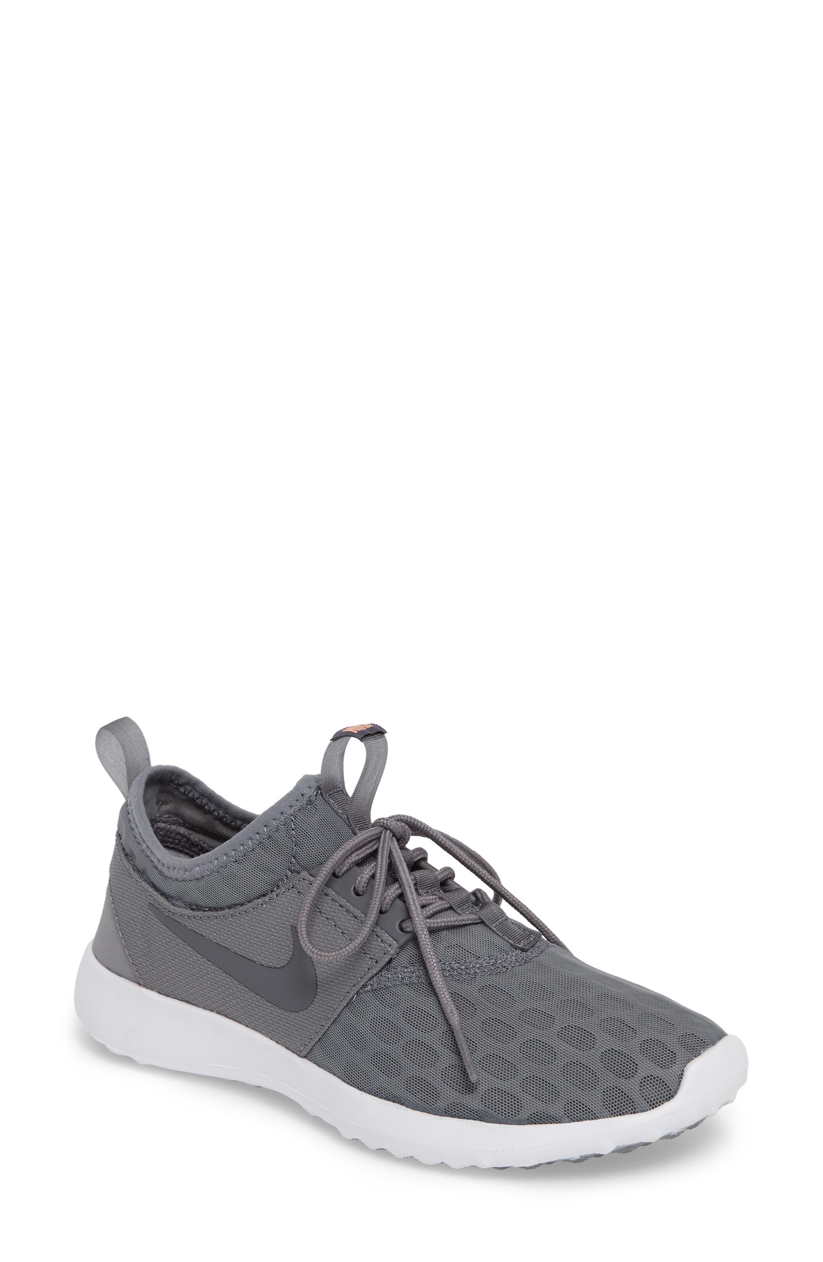 ,                             'Juvenate' Sneaker,                             Main thumbnail 64, color,                             024