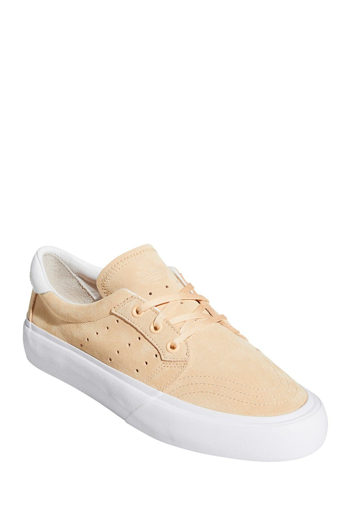 Image of adidas Coronado Sneaker