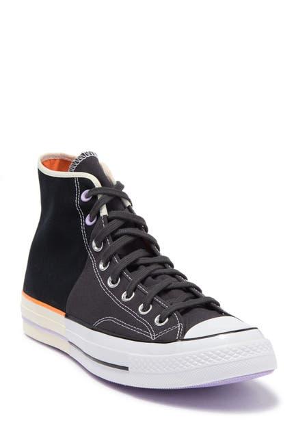 Image of Converse Chuck 70 High Top Sneaker