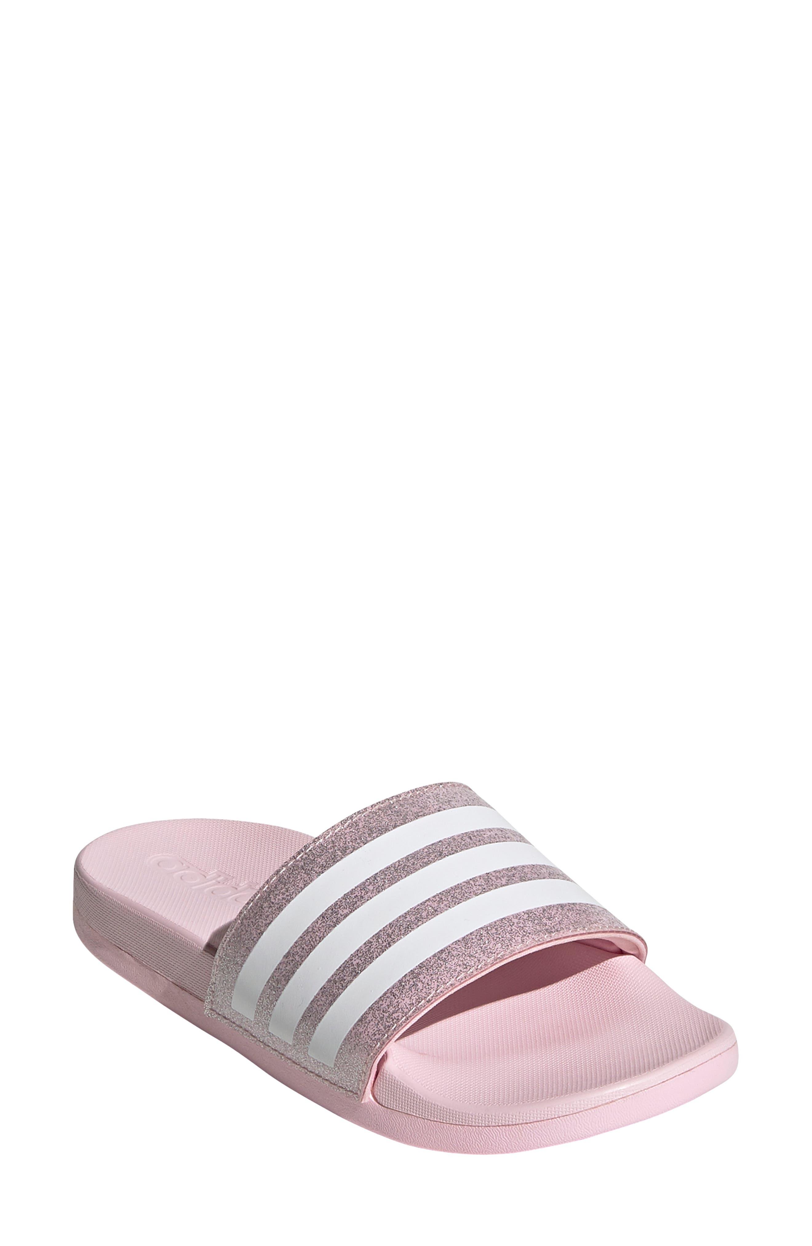 Adidas Originals ADILETTE COMFORT SANDAL