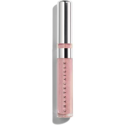 Chantecaille Brilliant Gloss - Mirth