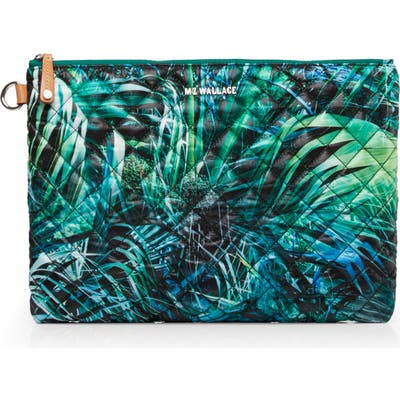 Mz Wallace Metro Pouch -