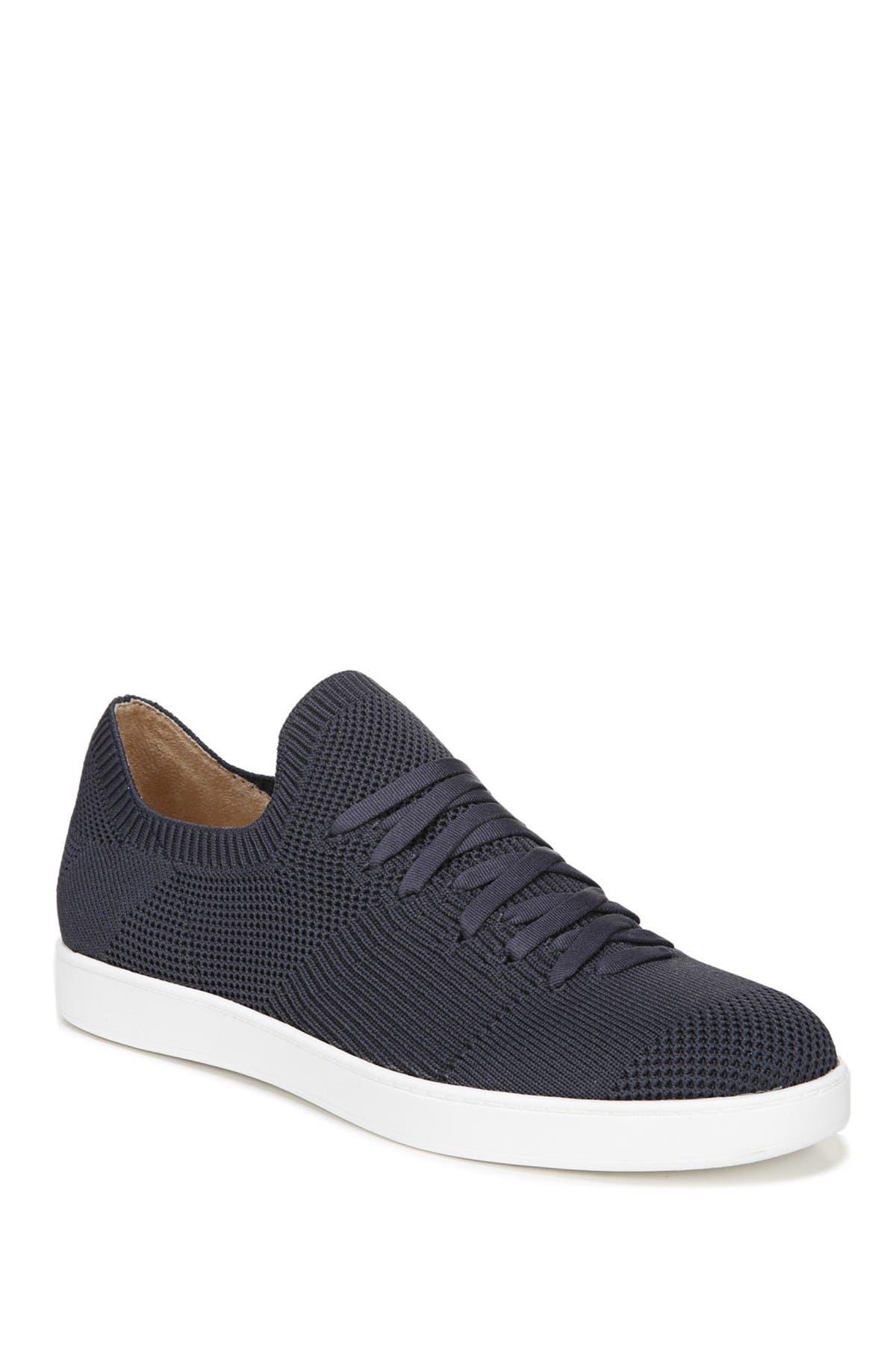 Image of LifeStride Esme 2 Sneaker