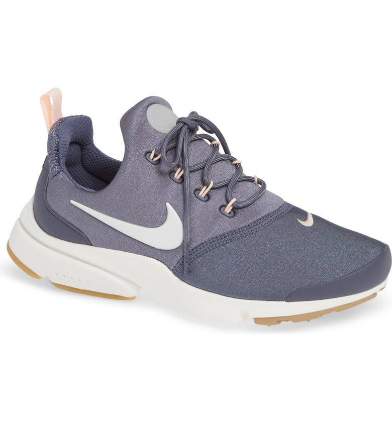NIKE Presto Fly Sneaker, Main, color, 024