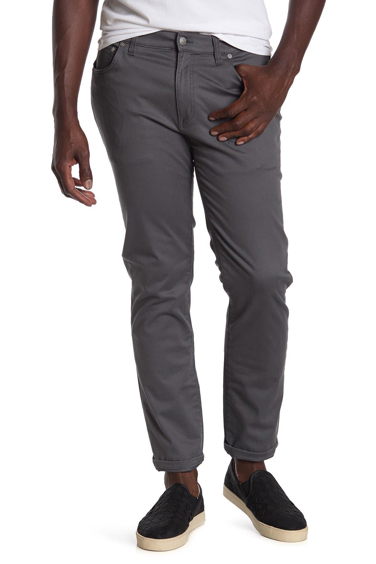 Image of Slate & Stone Sloan Slim Jeans