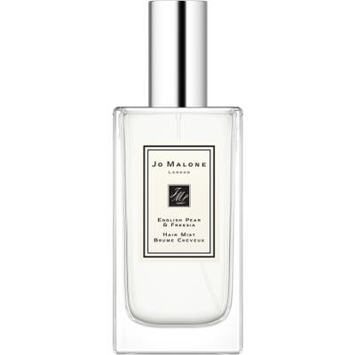 Jo Malone London(TM) English Pear & Freesia Hair Mist