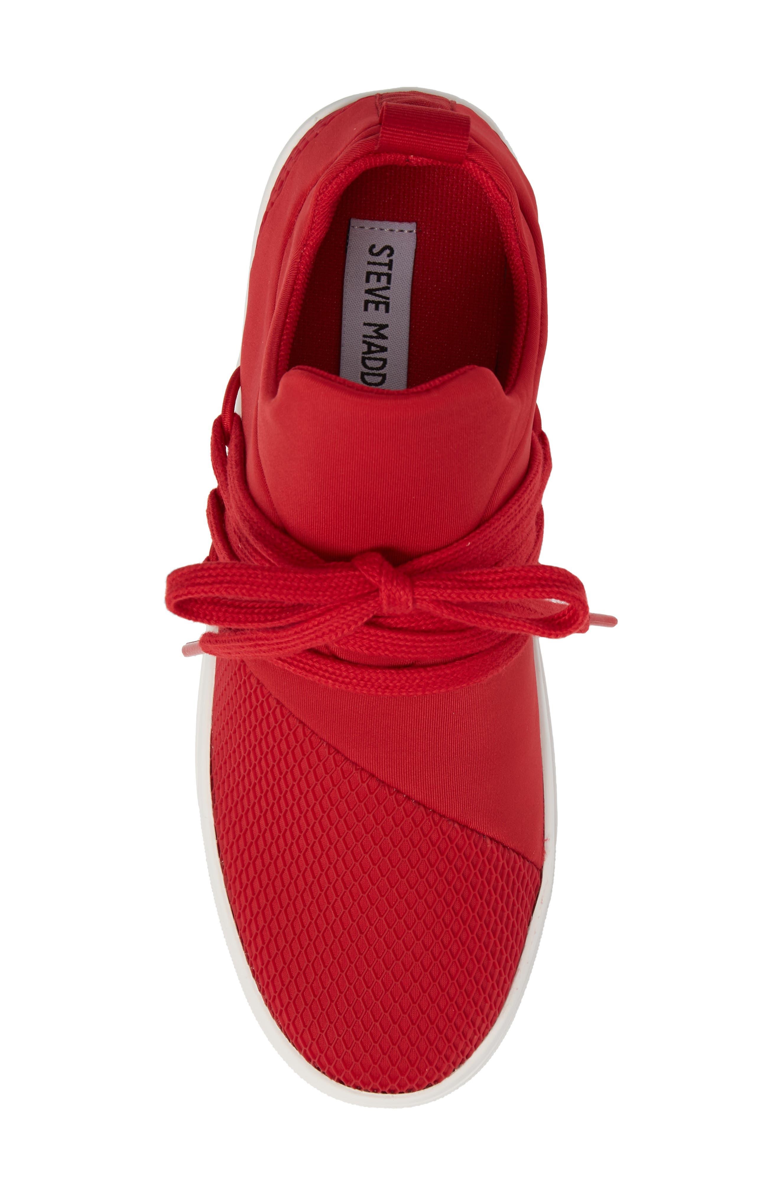 ,                             Lancer Sneaker,                             Alternate thumbnail 41, color,                             618
