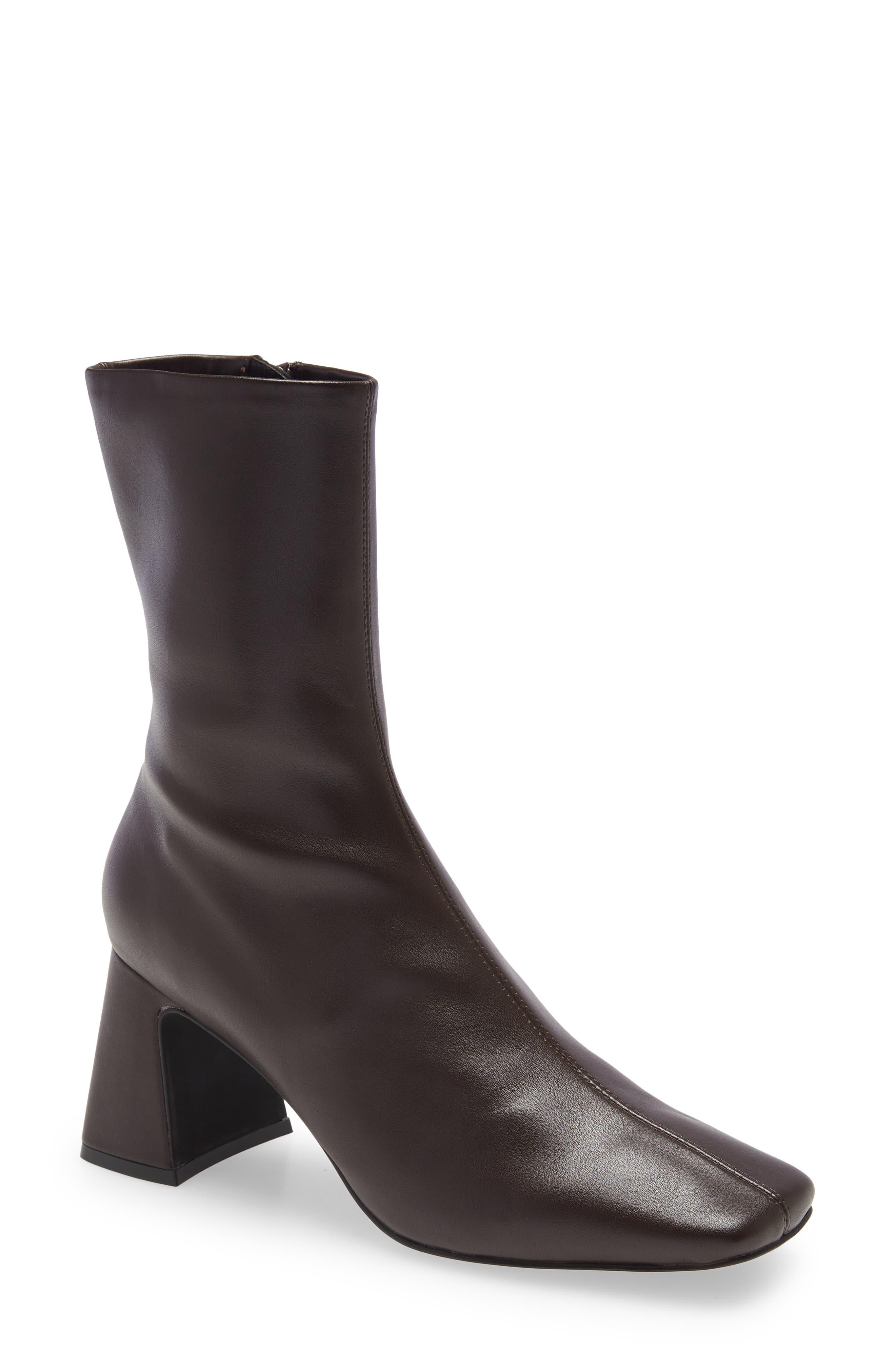 Jerema Boot