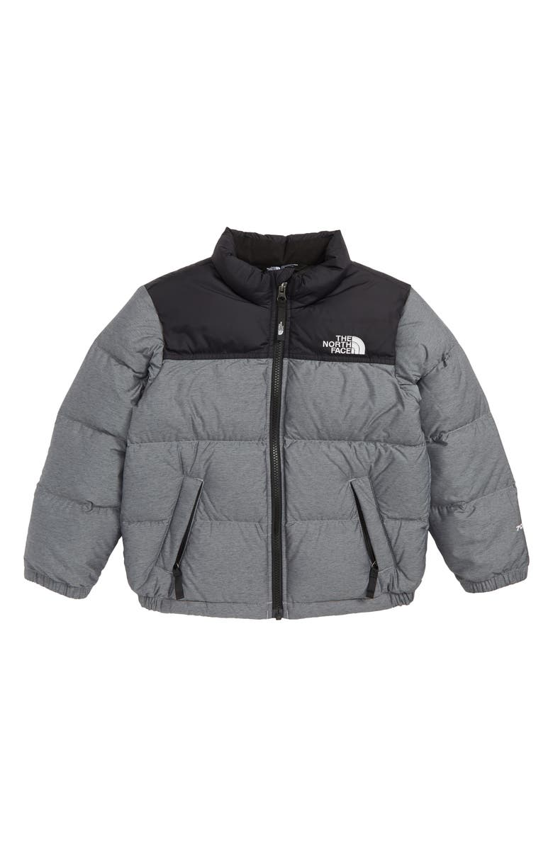 8b6aa985a Nuptse 700 Fill Power Down Jacket